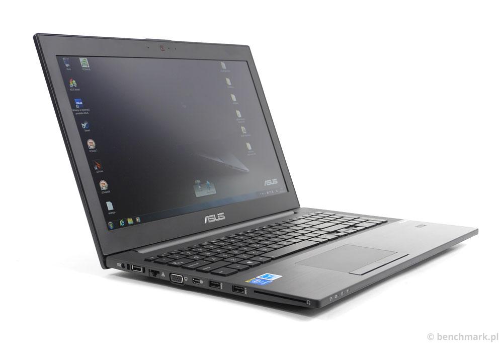 Asus Pro B551LA