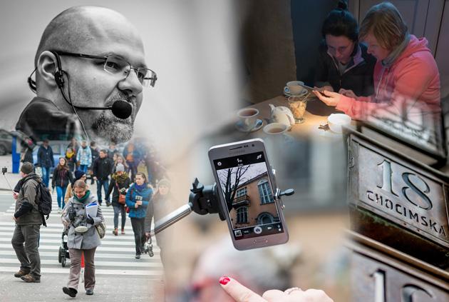 Fotospacer Fotospacery.pl