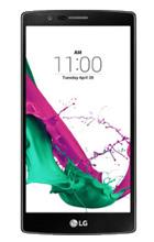 LG G4 miniatura