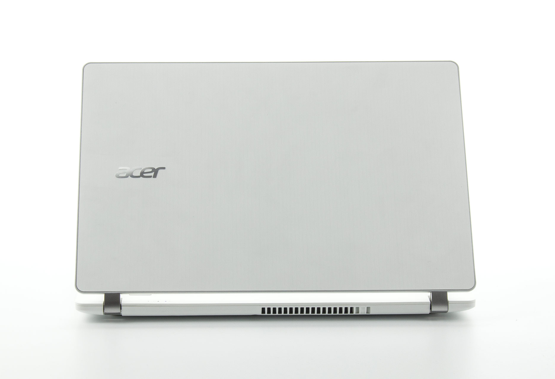Acer Aspire V3-371-55EH pokrywa ekranu