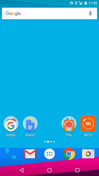 Download netify vpn handler apk
