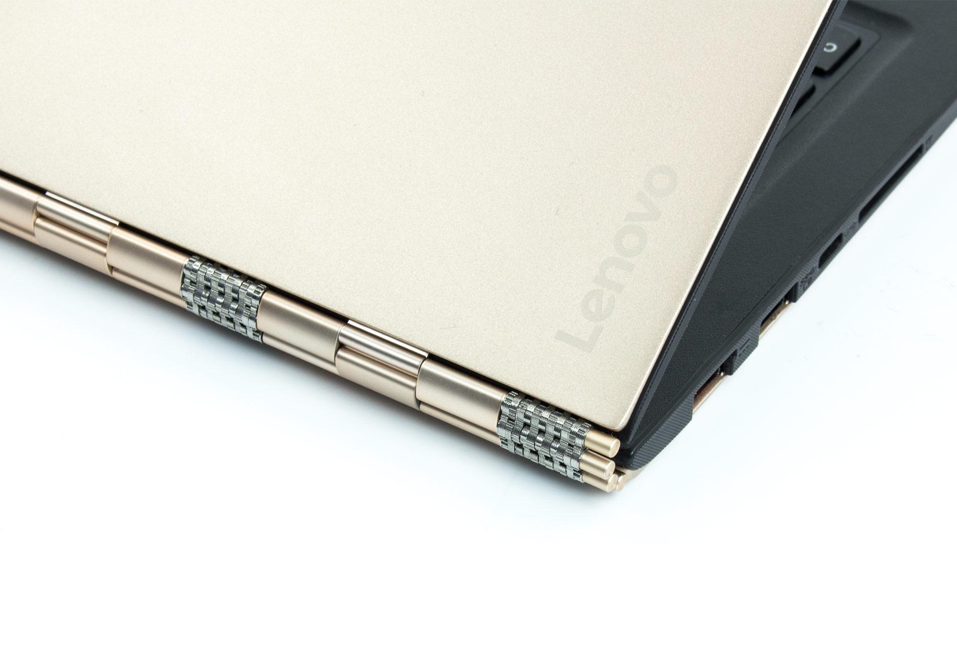 Lenovo Yoga 900 zawias