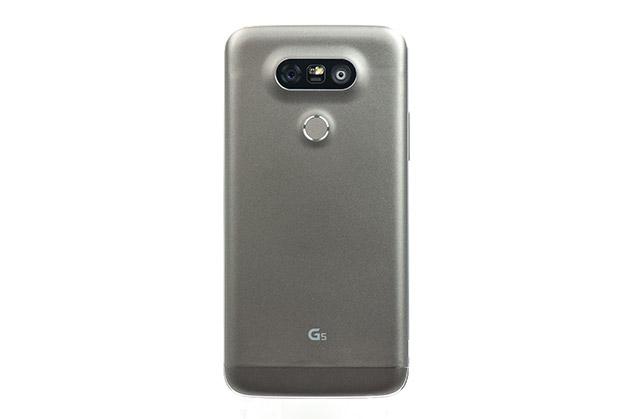 LG G5 - tył