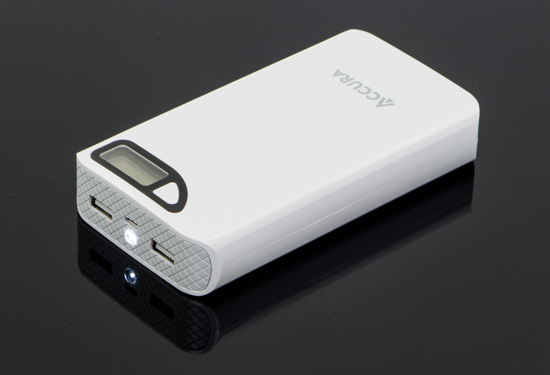 ACCURA ACC7206 powerbank