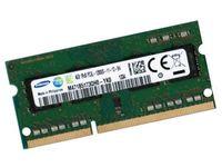 Samsung DDR3 SO-DIMM