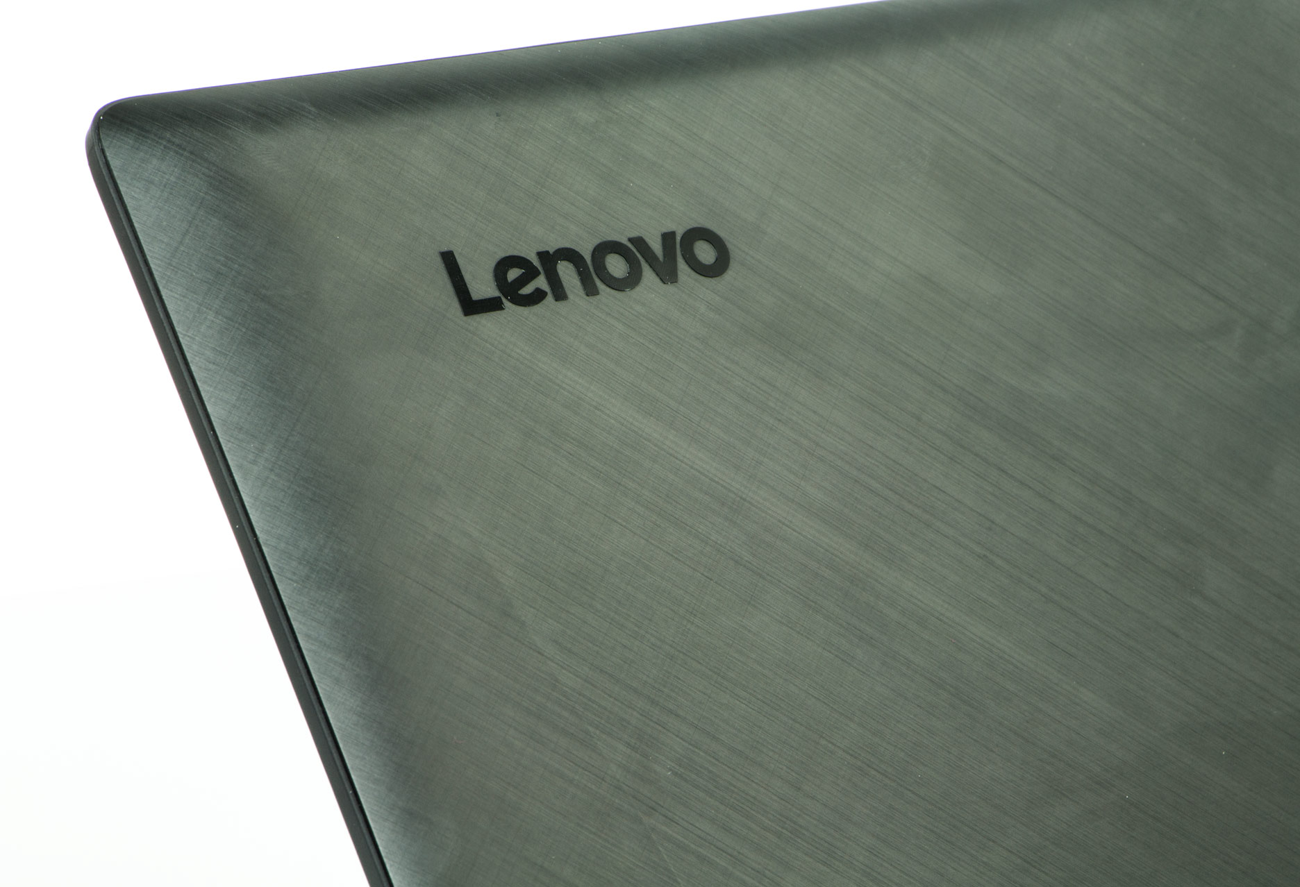 Lenovo Y700-15ISK pokrywa ekranu