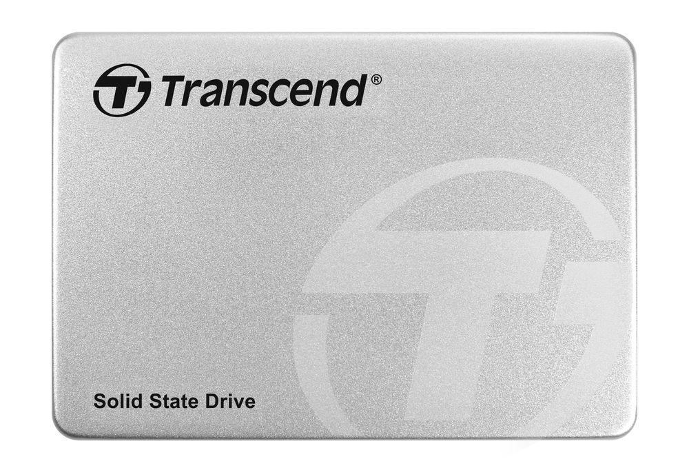 Transcend SSD220S 240 GB dysk SSD