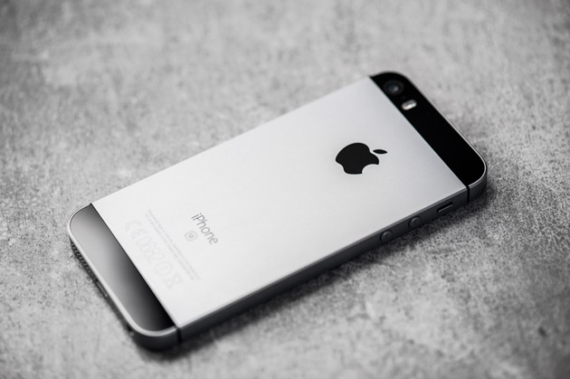 Apple iPhone SE - test i recenzja