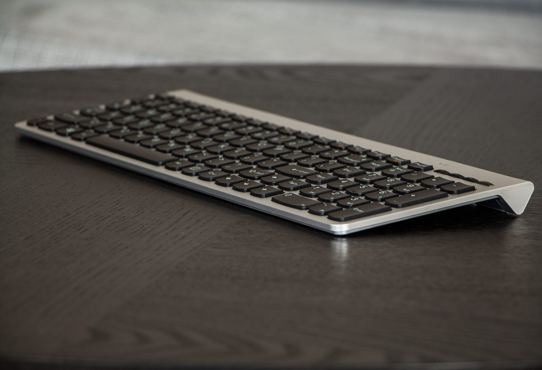 Lenovo Yoga Home 500 klawiatura