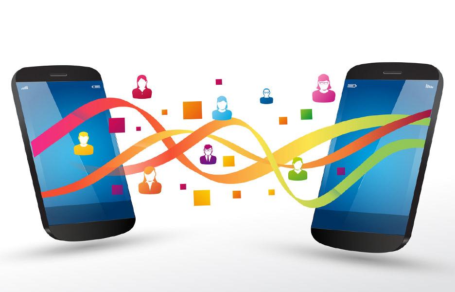 Jak przenieść dane ze starego telefonu na nowy - Android