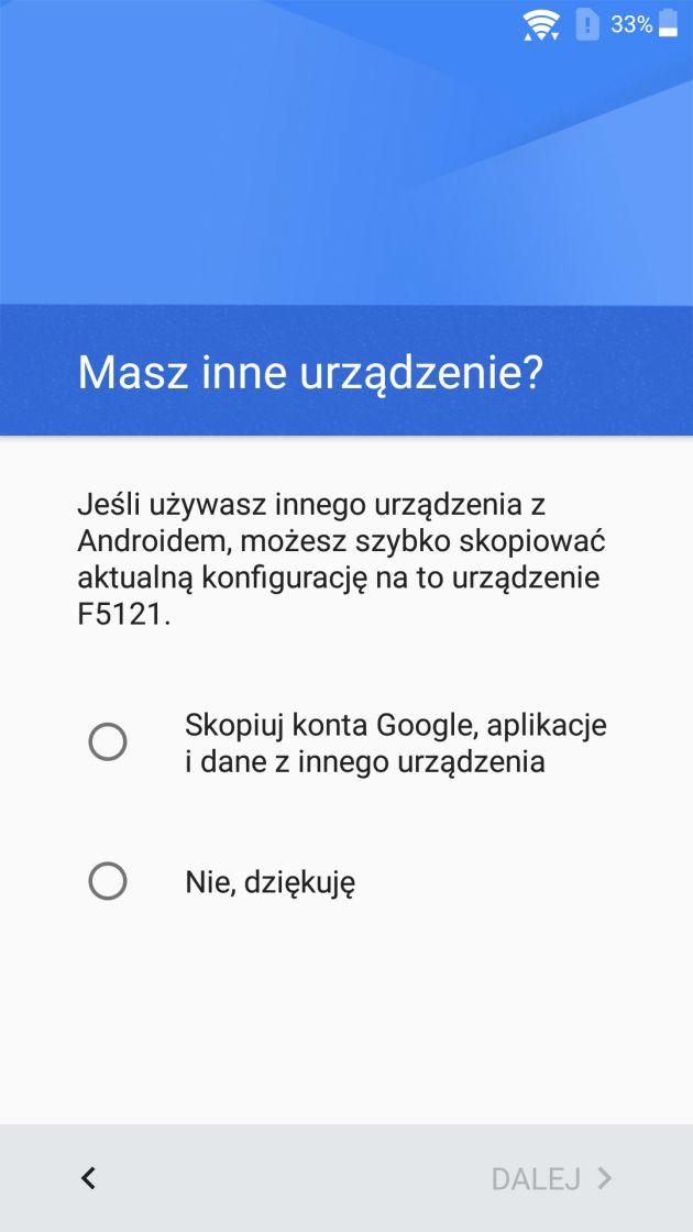 google NFC 1
