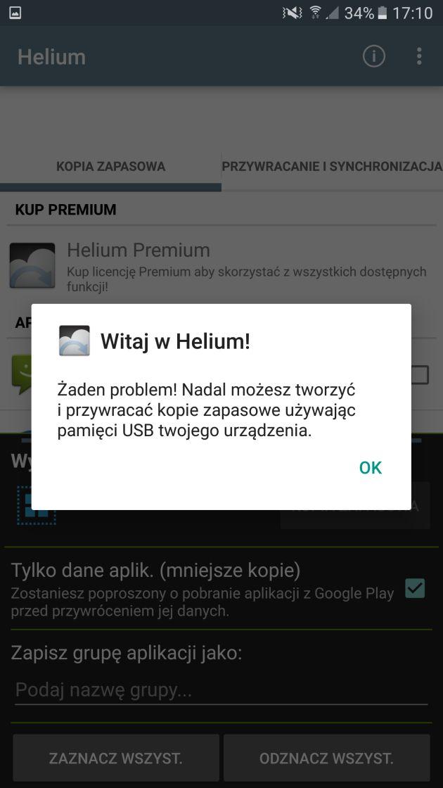 helium 2