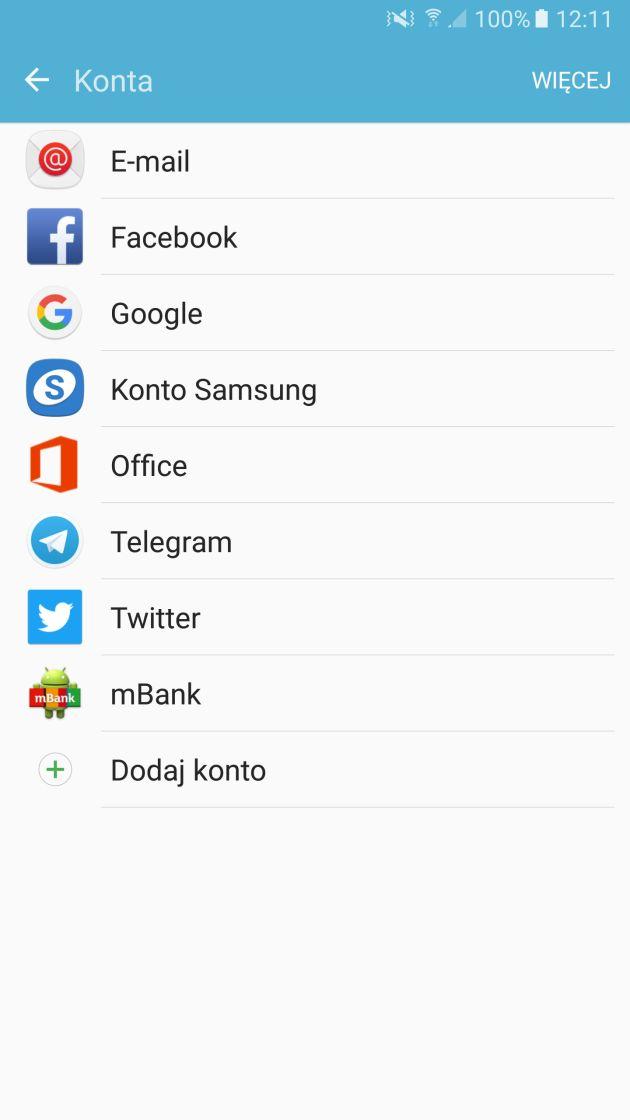 kontro google 2