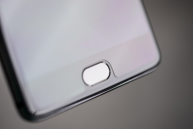 OnePlus 3 - folia ochronna na ekran