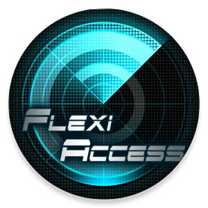 FlexiAccess