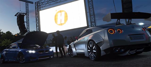 Forza Horizon 3 PC