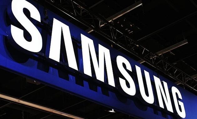 Galaxy S7 przeciek