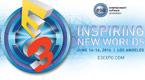E3 2016: zobacz wszystkie newsy