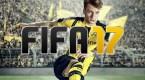 FIFA 17 już w przedsprzedaży!