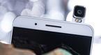 Huawei ShotX - smartfon z peryskopem - dziwadło czy rozsądny produkt