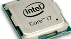Intel Core i7 6950X - hail to the king baby!