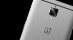 OnePlus 3 – najlepszy smartfon do 2000 zł