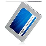 Crucial BX200 240 GB  - 4 grudnia