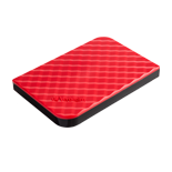 Verbatim Store'n'Go SuperSpeed 500 GB - 18 grudnia