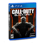 Call of Duty: Black Ops III - 21 grudnia