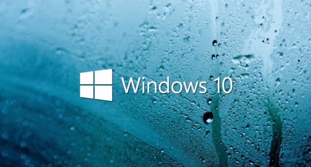 Windows 10 ceny