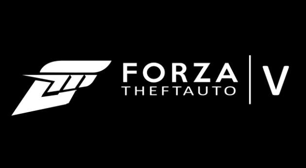 Rockstar Editor zwiastun Forza 6