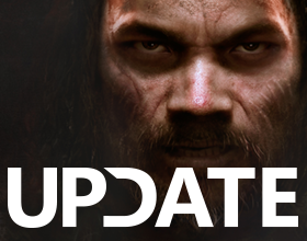 Update #8 - Sieci, gry, mobile