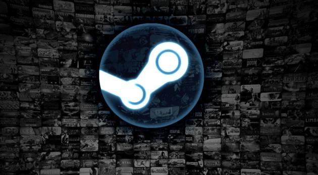 Zwroty gier na Steam