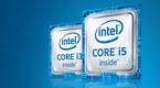 Kaby Lake za tysiaka - test Core i3-7350K i Core i5-7600