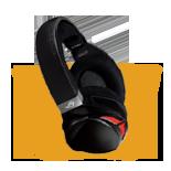 ASUS ROG Strix Fusion 300 - 15 grudnia