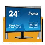 iiyama X2474HS-B1 - 5 grudnia