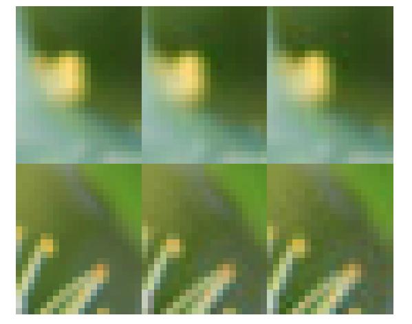 JPEG porównanie