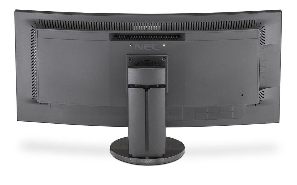 NEC EX341R