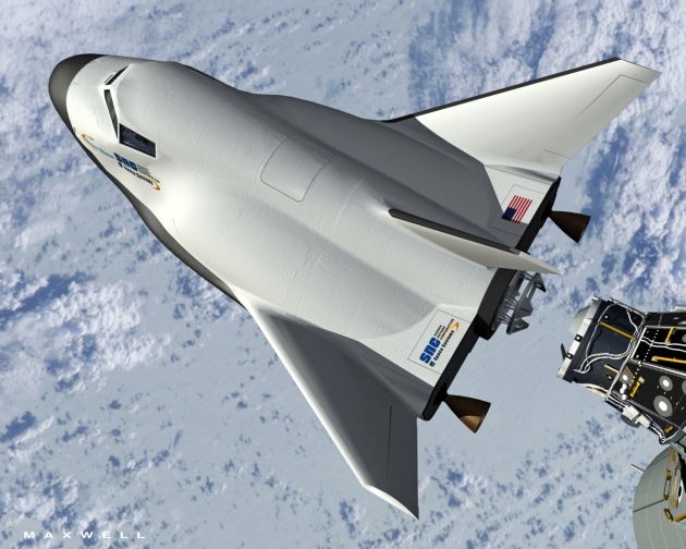 IBDM Dream Chaser