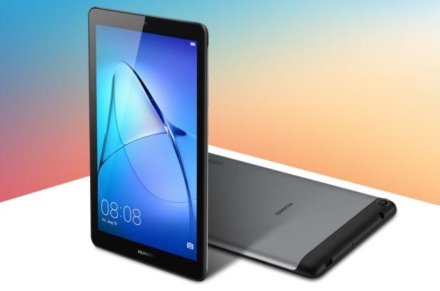 MediaPad T3 7.0