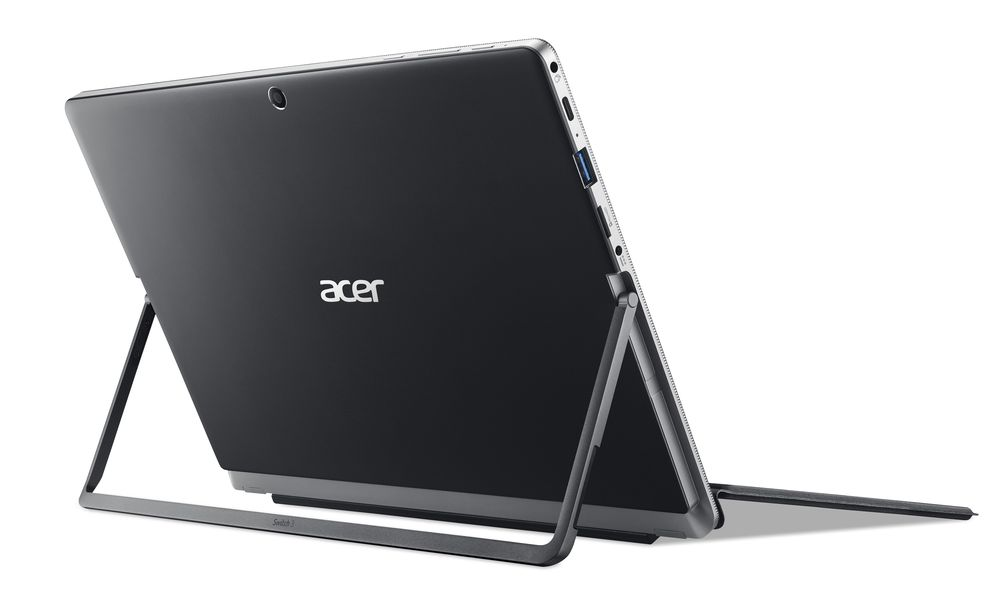 Acer Swith 3 laptop