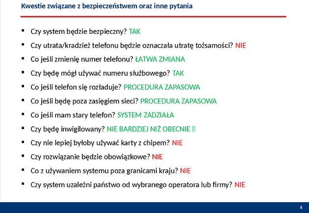 mDokumenty info