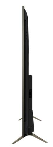 TCL U55P6046 - bok