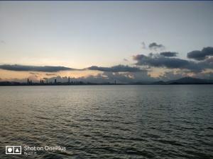 OnePlus 5 przykładowe zdjęcie