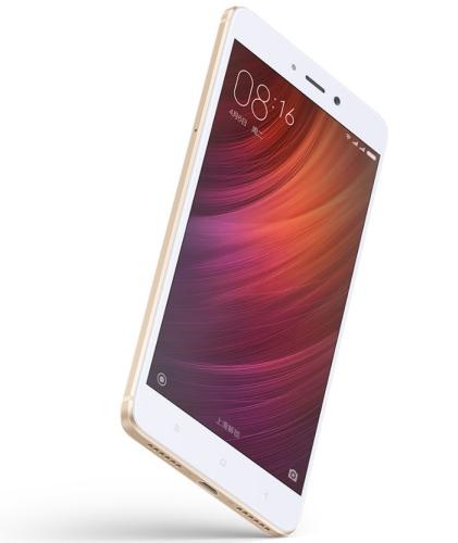 Xiaomi Redmi Note 4 smartfon