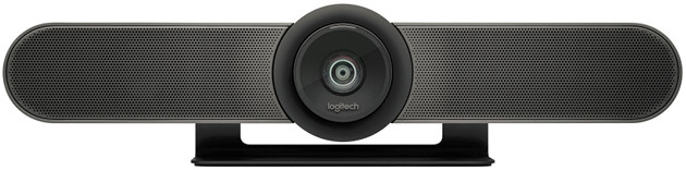 Logitech MeetUp kamera