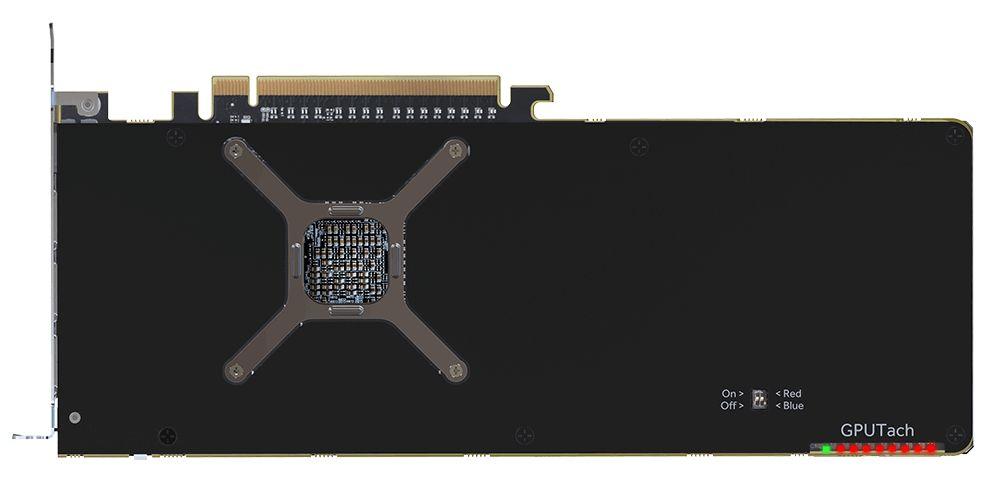 Gigabyte Radeon RX Vega 56