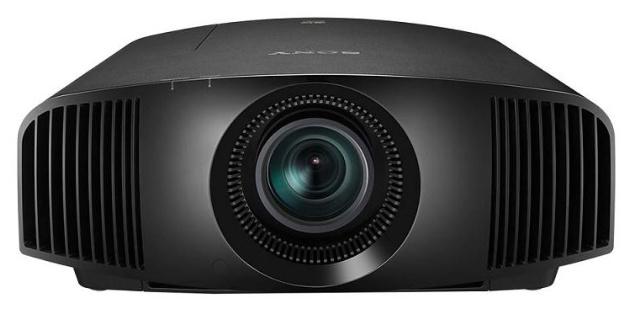 Sony VPL-260ES