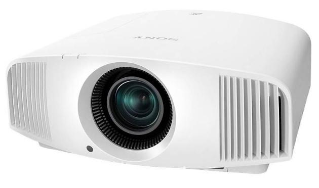 Sony VPL-360ES