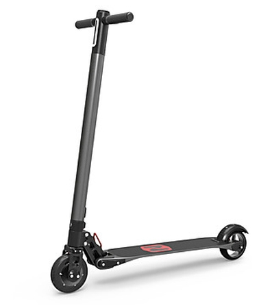 Next Drive ZA-012 Electric Scooter